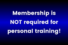 Membership_not_required